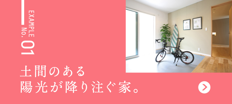 EXAMPLE-01